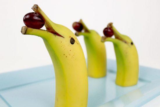 banana-dolphin-healthy-treats