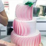 tortai vestuvems