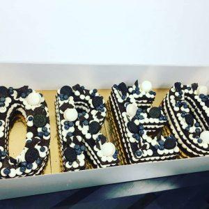 tortas logo